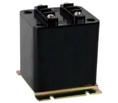 600V Class Indoor Voltage Transformers