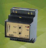 Ground Fault Relay