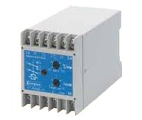 AC Current with Adjustable Time Delay