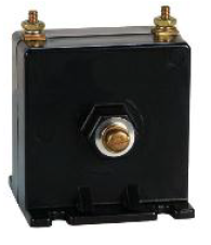 600V Class Current Transformers- Primary Wound No Window Type (2.5 to 100:5 A)