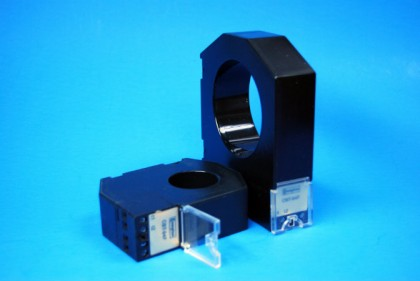 CBT-94F Core Balanced Current Transformers(For use only with 373-ELR)