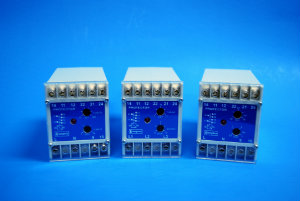 Special Sale – Protection Relays