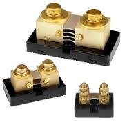 Special Sale – Shunts