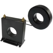 600V Class Current Transformers Round Window Type Indoor Commercial Grade